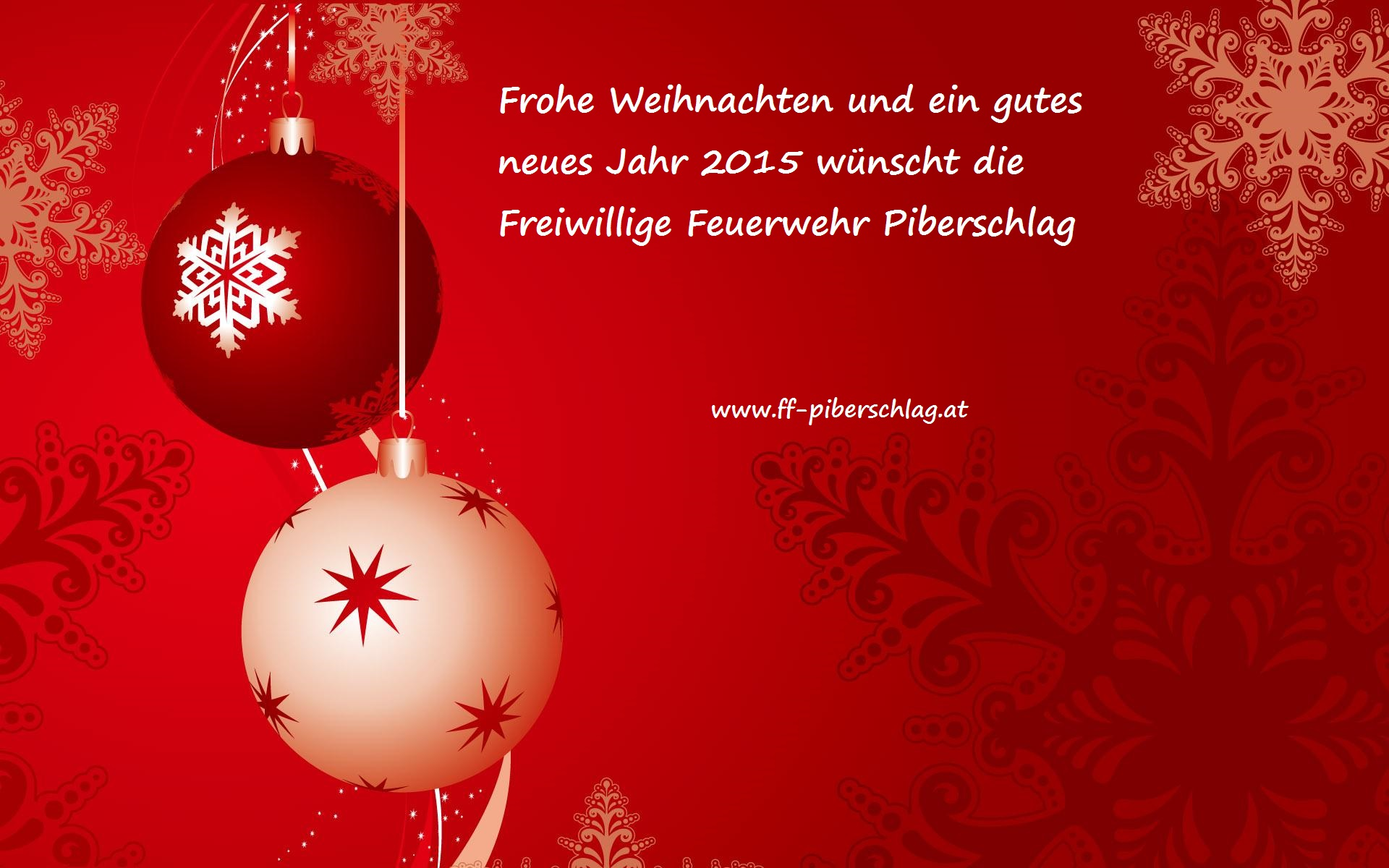 alles gute zum weihnachten my blog. Black Bedroom Furniture Sets. Home Design Ideas